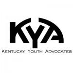 logo-kya