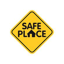 img-safeplace