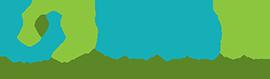 logo-FullColorTagline-copy-1