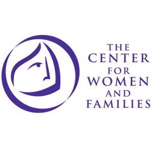 cfw-face-it-logo-tiles