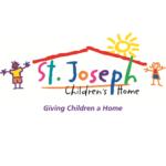 St Joe Logo