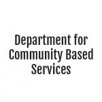 logo-dcbs