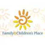 logo-familyandchildrensplace