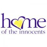 logo-homeoftheinnocence