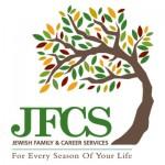 logo-jfcs