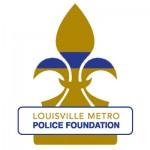 logo-lmpf