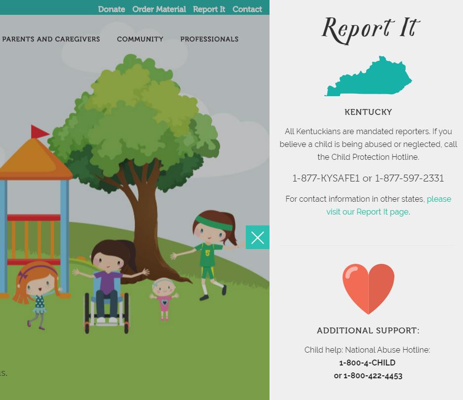faceit_report