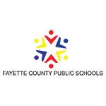 Fayette County Public Schools